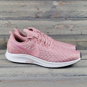 Nike Air Zoom Pegasus 35 Running Shoes NEW